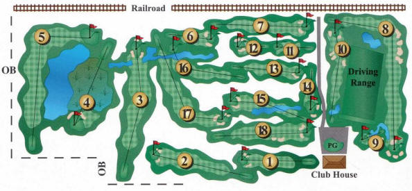 riverside_course_map