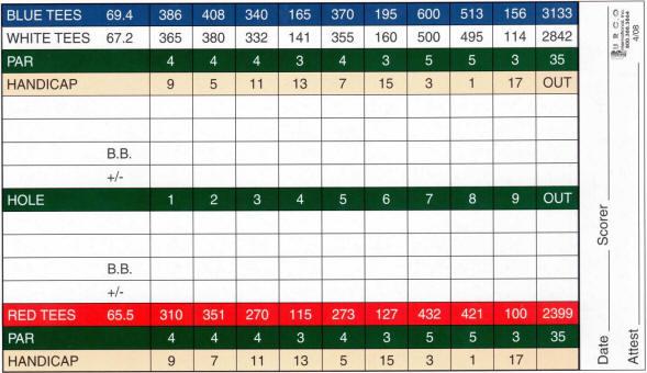 riverside_scorecard_frontnine